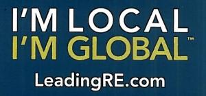 local global